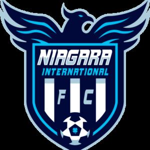 NIAGARA INTERNATIONAL FC