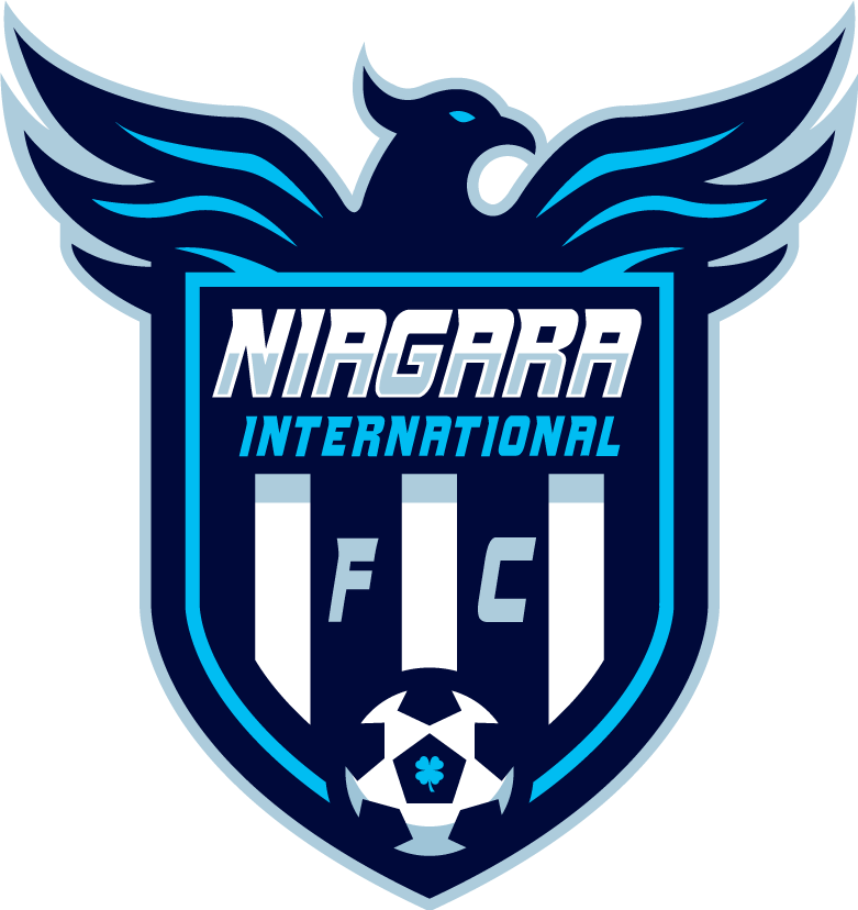 NIAGARA INTERNATIONAL FC