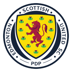 SCOTTISH PDP