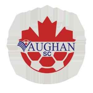 VAUGHAN SC