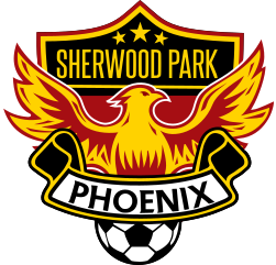 SHERWOOD PARK DISTRICT SOCCER ASSOCIATION