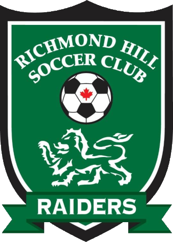 RICHMOND HILL SOCCER CLUB