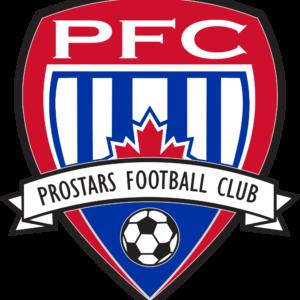 PROSTARS FOOTBALL CLUB