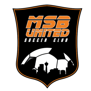 MSB UNITED