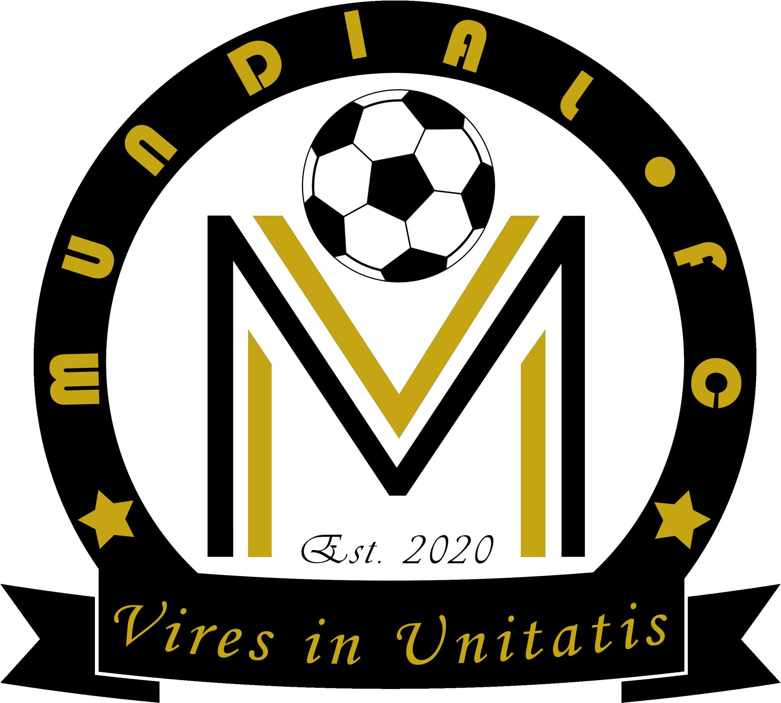 MUNDIAL FC