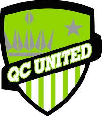 QC UNITED