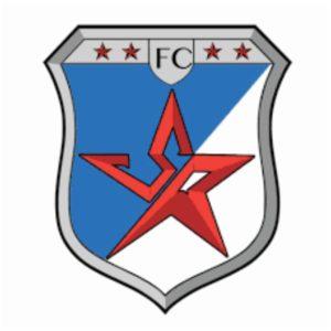 FC STELLA ROSSA