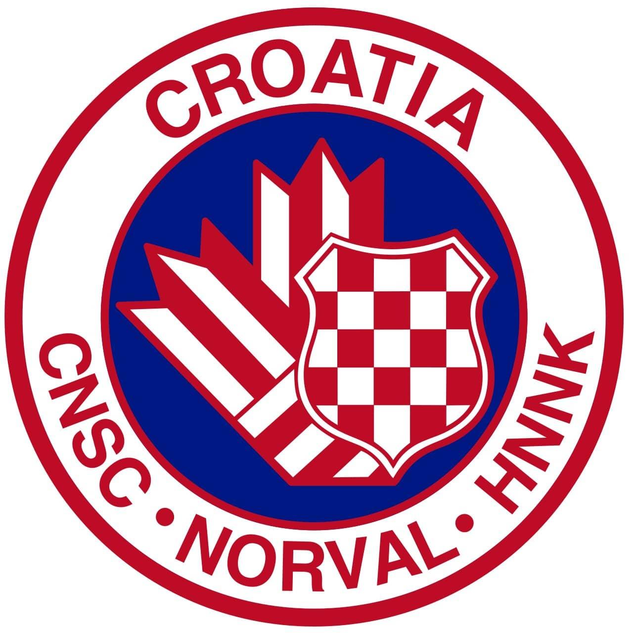 CROATIA NORVAL SC