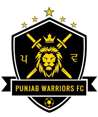 PUNJAB WARRIORS FC