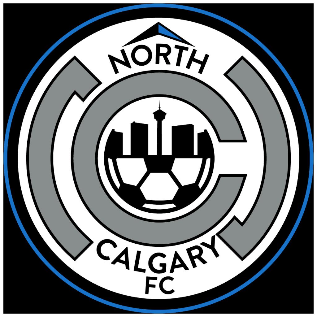 North Calgary